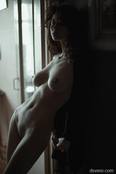 Очень красивая эротика