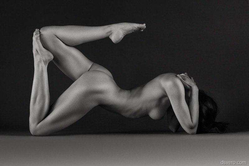 Erotic Sexy Girls