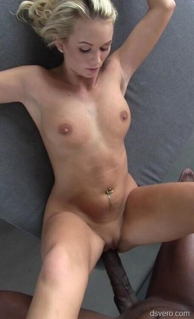 Порно картинки, секс фото