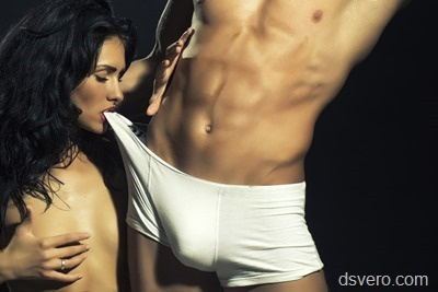 Фотки секса для девушек